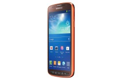 Samsung Galaxy S4 Active - Orange
