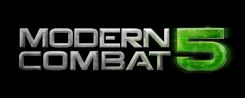 (New Game) Modern Combat 5 trailer