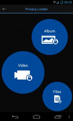 Advanced Mobile Care - Select media