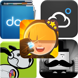 25+ Best Android Apps & Games: July 2013