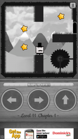 Charlie Hop - Gameplay 11
