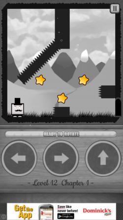 Charlie Hop - Gameplay 12
