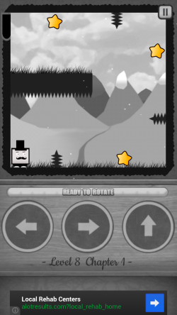Charlie Hop - Gameplay 4