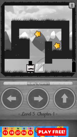 Charlie Hop - Gameplay 7
