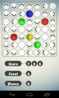 Circles - Gameplay sample (3)