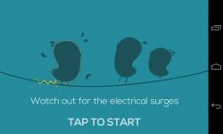 Circuit Panic - Tap to start