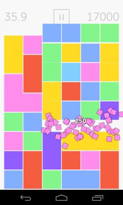 Compulsive - Gameplay sample (1)