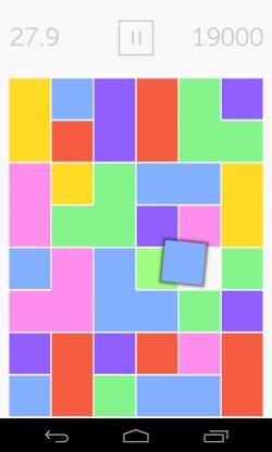Compulsive - Gameplay sample (2)