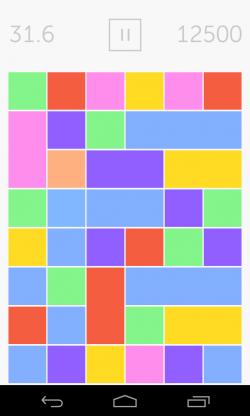 Compulsive - Gameplay sample (6)