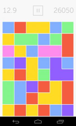 Compulsive - Gameplay sample (7)