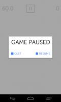 Compulsive - Pause