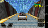 Crazy Taxi - Crazy box challenges (3)
