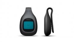 Fitbit Zip Charcoal