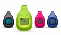 Fitbit Zip Colors 2