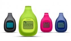 Fitbit Zip Colors 2