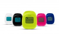 Fitbit Zip Colors