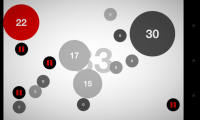 Hundreds - Gameplay samples (1)