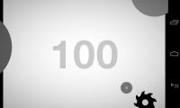 Hundreds - Gameplay samples (10)