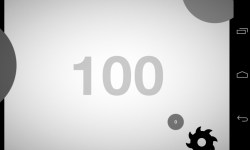 Hundreds - Gameplay samples (10)