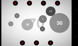 Hundreds - Gameplay samples (2)