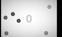 Hundreds - Gameplay samples (4)