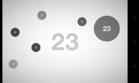 Hundreds - Gameplay samples (5)