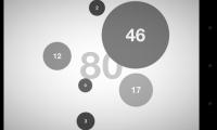Hundreds - Gameplay samples (6)