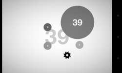 Hundreds - Gameplay samples (8)