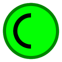 Circles – ridiculously simple yet highly challenging & addictive logic game