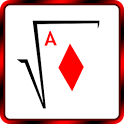 Neo Poker Bot (Beta) – an intelligent No Limit Texas Hold'em Poker game