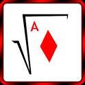Neo Poker Bot (Beta) – an intelligent No Limit Texas Hold'em Poker game