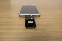 Leef Bridge USB Drive 3
