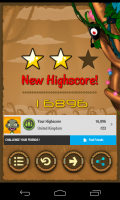Move and Fire - Highscores (2)
