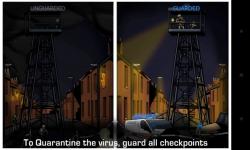 Quarantine London - Intro
