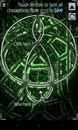 Quarantine London - Tutorial