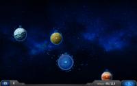 StarCloud - Gameplay 1