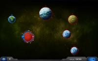 StarCloud - Gameplay 2