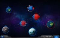 StarCloud - Gameplay 4