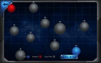 StarCloud - Level Designer