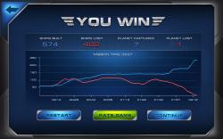 StarCloud - Win