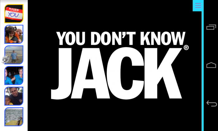 You Don't Know Jack – play addictive trivia game!