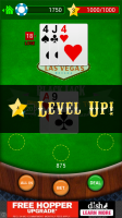 BlackJack - Level Up