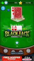 BlackJack - Win