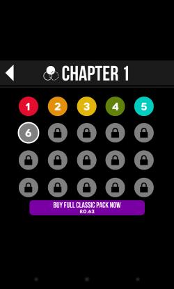 Color Zen - Chapter 1