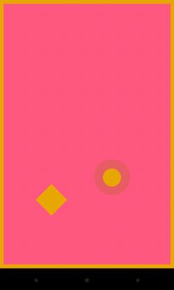 Color Zen - Sample gameplay (5)