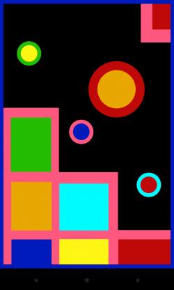 Color Zen - Sample gameplay (8)