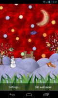 Fairy Field Wallpaper - Loads of customisation