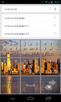 Keyboard-Relief 2 - Themes (1)