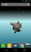 Nebulander - Size difference set (1)
