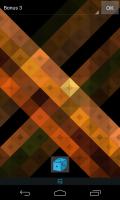 Origami Live Wallpaper - Randomize